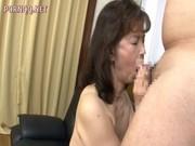 熟年せフレlongbox digitalのおばさんと真昼間からセックス三昧な動画像無料