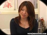 熟年せフレlongbox digitalのおばさんと内緒で産婦人科セックス動画像無料