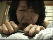 毎晩義父にれイプされる義父と嫁の情事動画像無料
